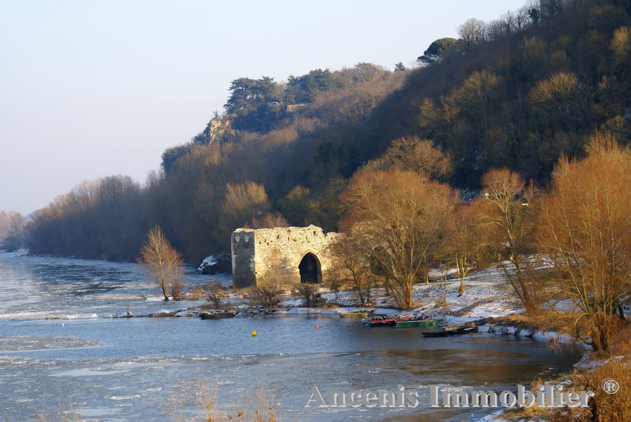 2012-02-10-Champtoceaux-Moulin-pendu-Loire-embacle