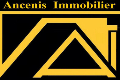 Ancenis Immobilier